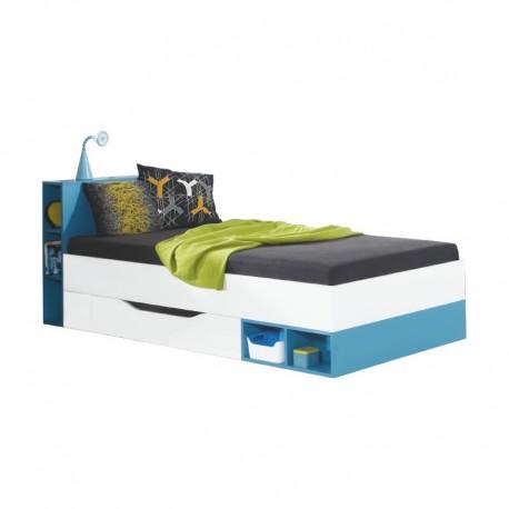 Łóżko 90 MOBI MO18