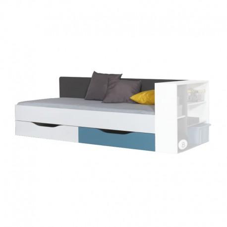 Łóżko TABLO TA12