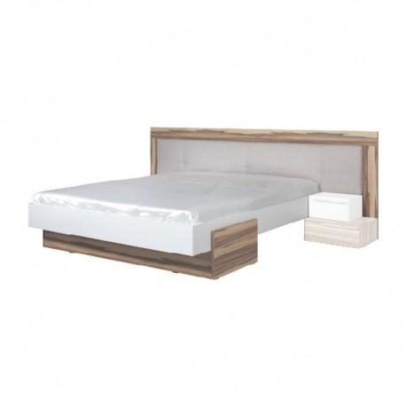 Łóżko 160 MORENA