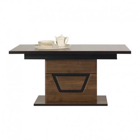 Stół TES TS9