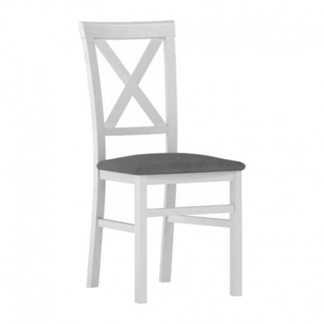 Krzesło ALICE 101