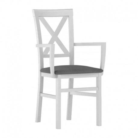Krzesło ALICE 102