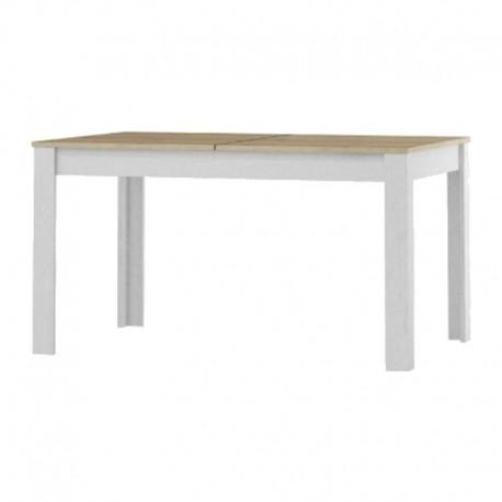 Stół rozkładany ALICE 40