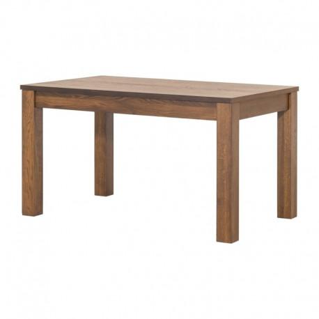 Stół rozkładany HERMES