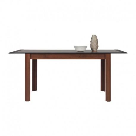 Stół rozkładany NAOMI NA12