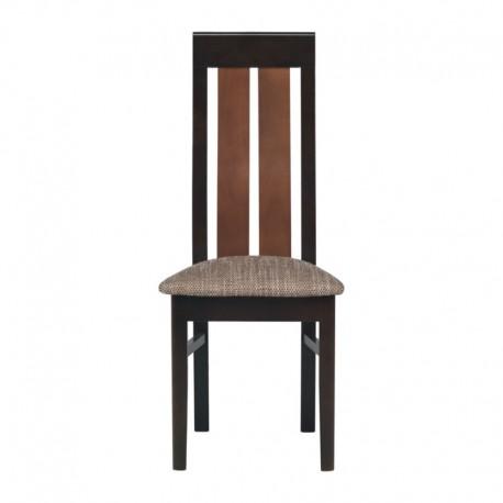 Krzesło NAOMI NA13