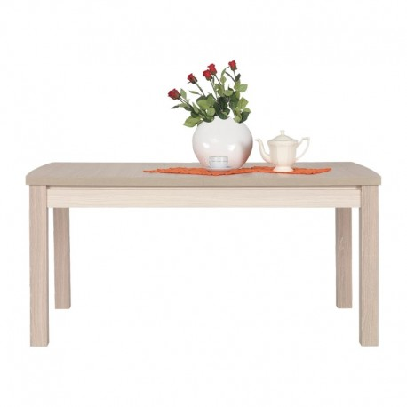 Stół rozkładany AXEL AX12 Bogfran