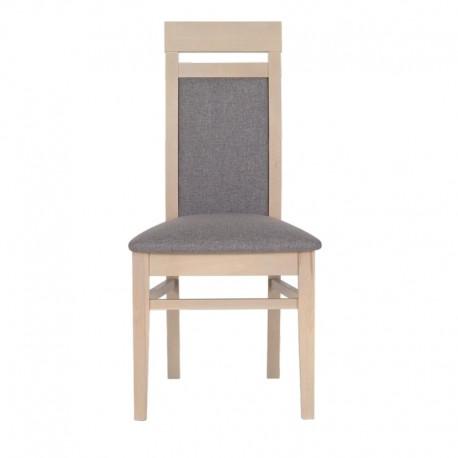 Krzesło AXEL AX13 Bogfran
