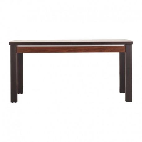 Stół rozkłądany FORREST FR12 Bogfran