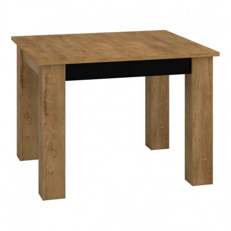 Stół rozkładany BALTICA 2201