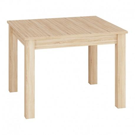 Stół rozkładany 10101-001