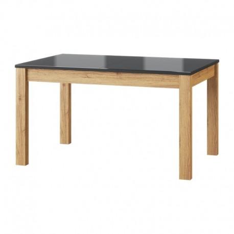 Stół rozsuwany KAMA 40