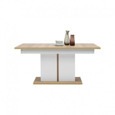 Stół rozkładany MOKA MK11