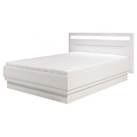 Łóżko 140 IRMA IM16