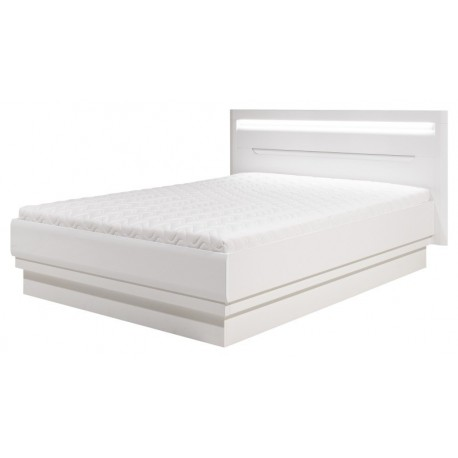 Łóżko 160 IRMA IM16