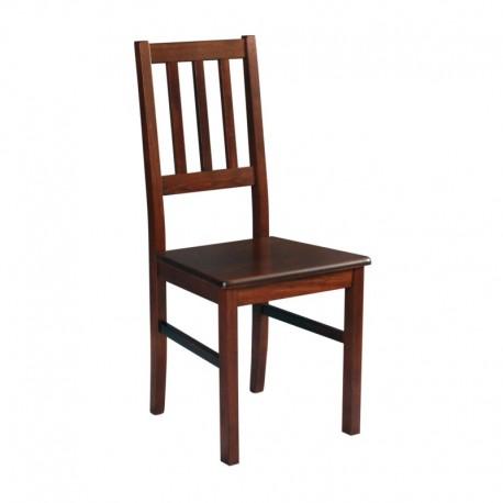 Krzesło BOSS IV D