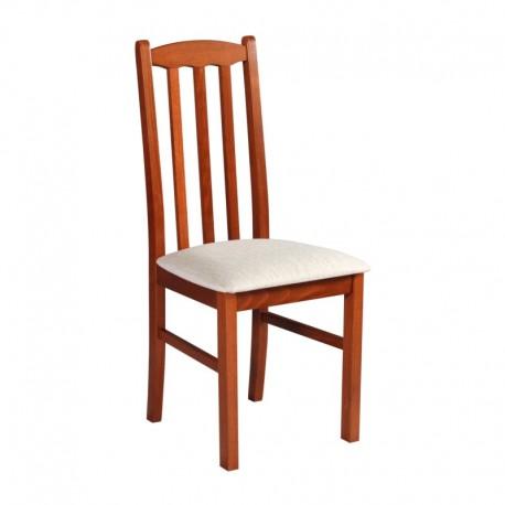 Krzesło BOSS XII