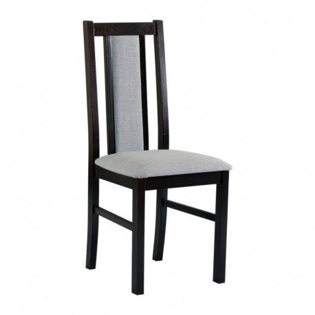 Krzesło BOSS XIV