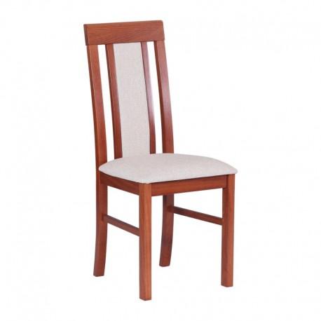 Krzesło NILO II