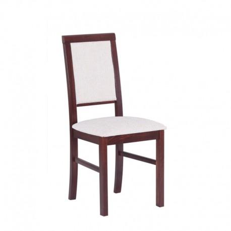 Krzesło NILO III