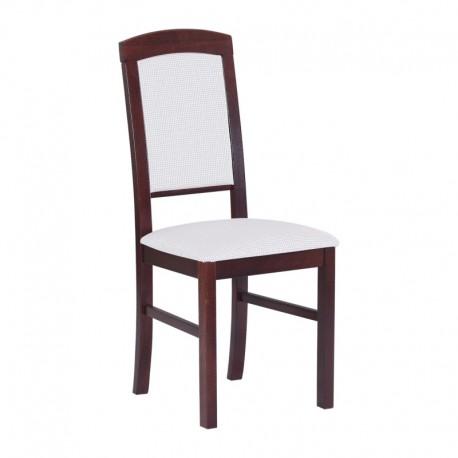 Krzesło NILO IV