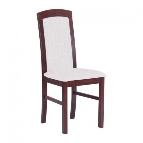Krzesło NILO V