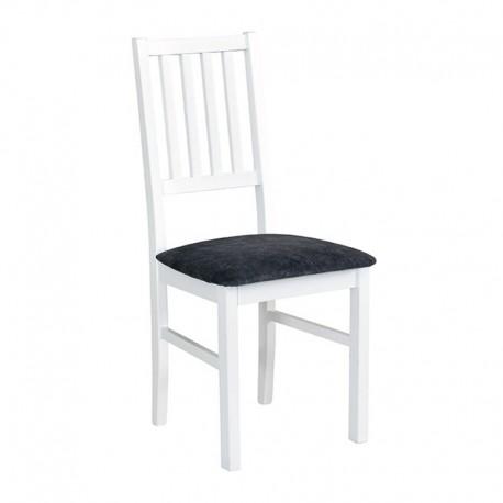 Krzesło NILO VII