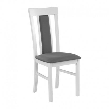 Krzesło MILANO VIII