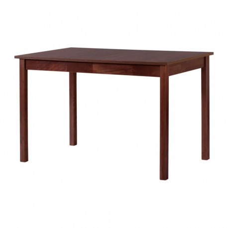 Stół MAX II