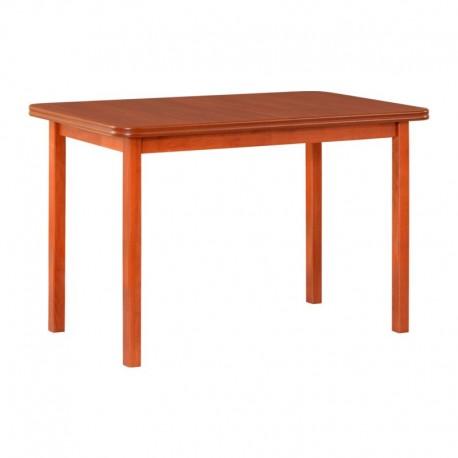 Stół rozkładany MAX XI