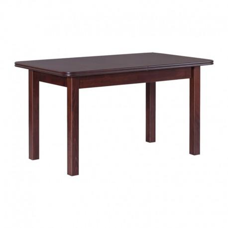 Stół rozkładany WENUS II S