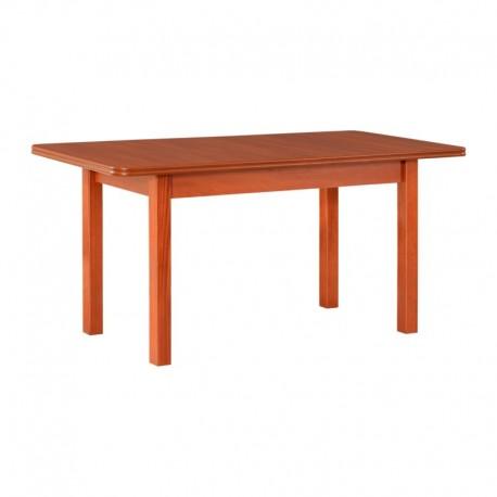 Stół rozkładany WENUS IV