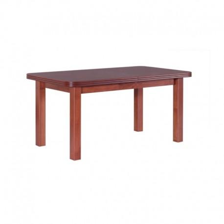 Stół rozkładany WENUS V L