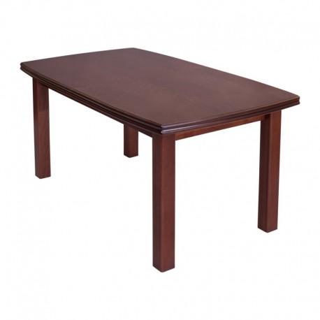 Stół rozkładany KENT II