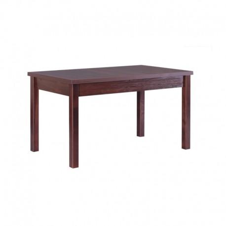 Stół rozkładany MODENA I P