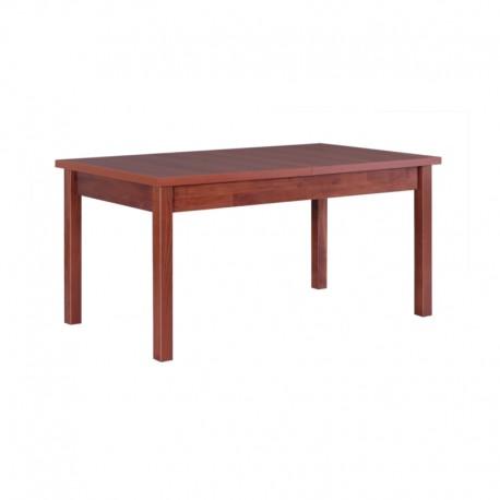 Stół rozkładany MODENA II