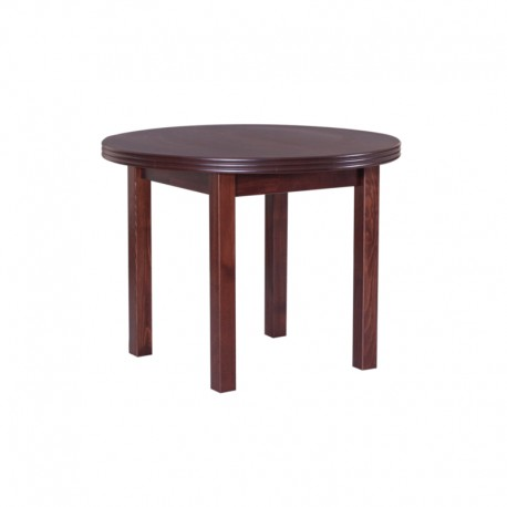 Stół rozkładany POLI I S