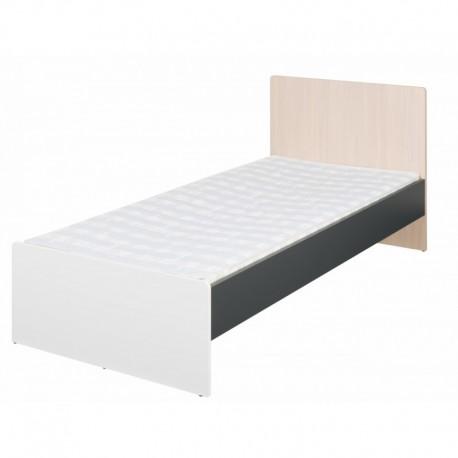 Łóżko 90 Ikar 50