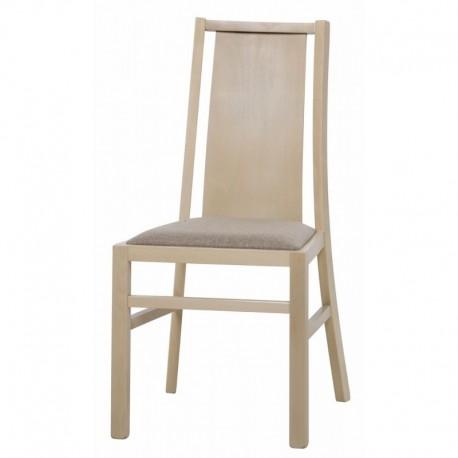 Krzesło MARS 121
