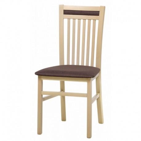 Krzesło MARS 131