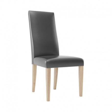 Krzesło KAMA 101