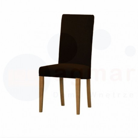 Krzesło PAVO - dąb antyczny