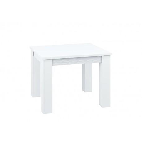 Stół rozkładany ARKO 11