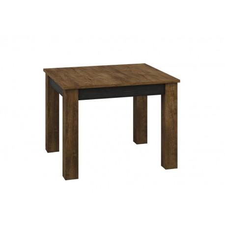 Stół rozkładany SHELVE 14