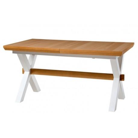 Stół rozkładany AVIGNON 39