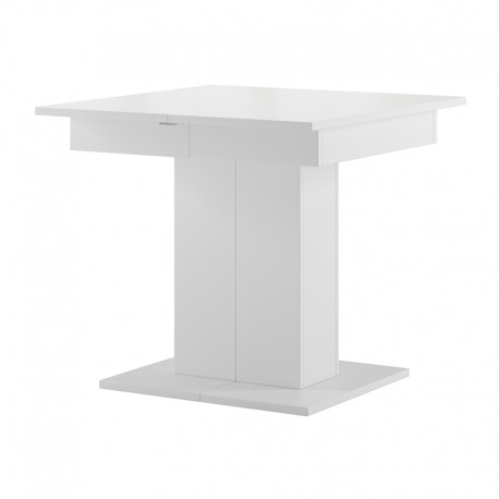 Stół rozkładany STAR 05