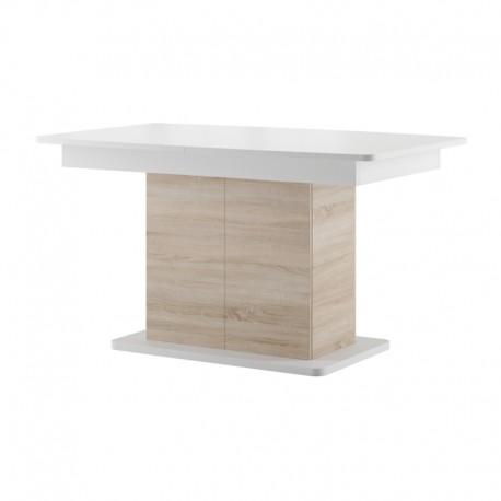 Stół rozkładany STAR 03