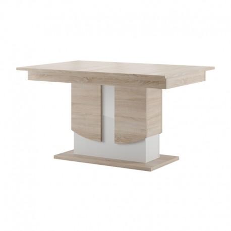 Stół rozkładany STAR 04
