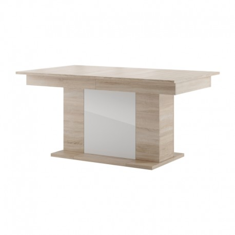 Stół rozkładany STAR 06