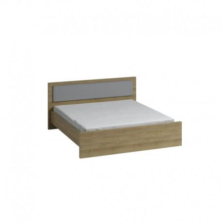 Łóżko SANGRO SN-Ł160